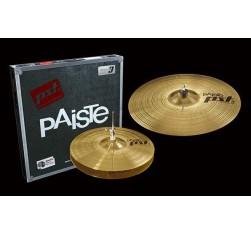 PST3 Essential Set 14/18