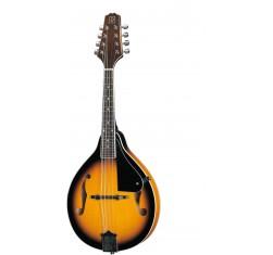 Mandolina Qman-10 Vintage Sunburst