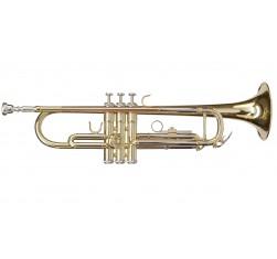 OTR-450