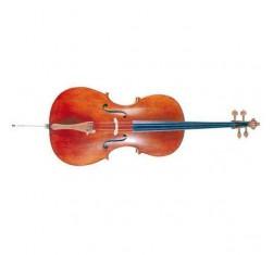 Set Cello 1/4 OC300