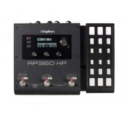 RP360 XP