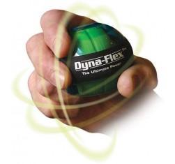 Dynaflex PW-DFP-01