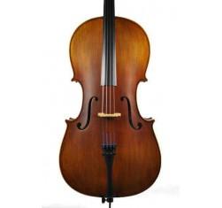 Cello SC-300 1/4