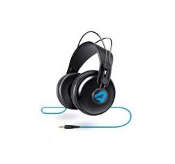 SRP100 Auriculares de Estudio