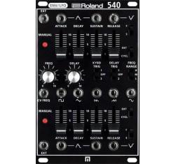System-500 540 Modular 2ENV-LFO
