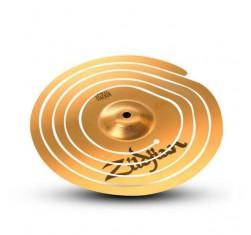 """12"""" FX Spiral Stacker SOFXSPL12"""