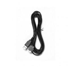 Cable USB para JAM y Mic