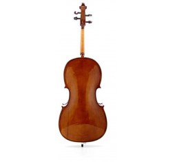 Set Cello 4/4 Student I 3010