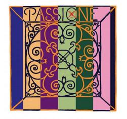 Juego Violín Passione Solo 219081