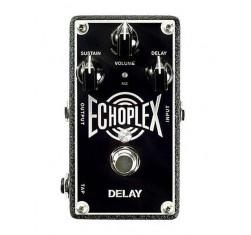 EP-103 Echoplex Delay