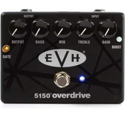 MXR Van Halen Overdrive EVH5150