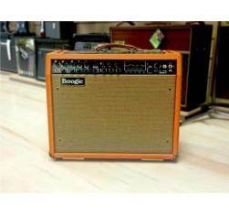 Mark IV Orange Ed. LTD
