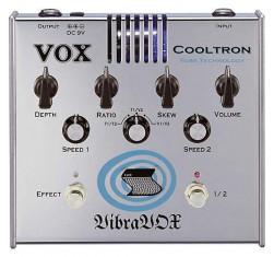 Cooltron Vibra