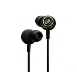 In Ear Mode Black
