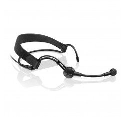 ME3-II Headset