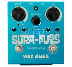 Way Huge WHE-707 Supa Puss