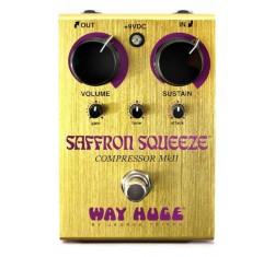 Way Huge WHE-103 Saffron Squeeze...