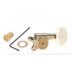 SG-381-07 Para Eléctrica/Acústica 6L