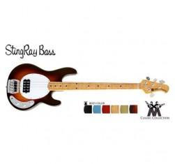Stingray Classic 4C MN VSB -...