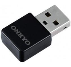 UWF-1 USB Adapter.