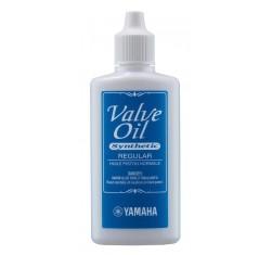 Valve Oil Regular 60ml