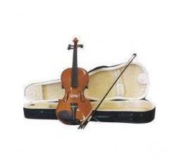 Set Violín 3/4 Quartetto