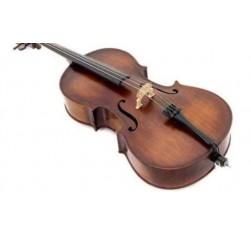 Set Cello 3/4 Quartetto 1366