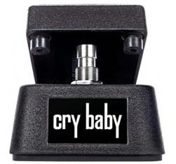 Crybaby CBM95 MiniWah