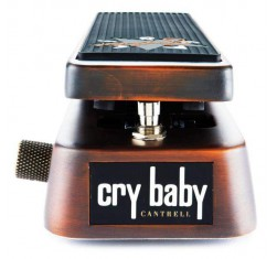 Crybaby JC95 Jerry Cantrell Signature