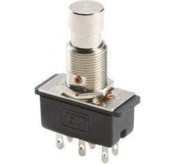 ECB-035 Interruptor