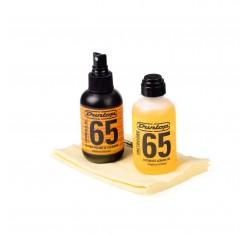 Kit Mantenimiento Cuerpo y Diapasón 6503