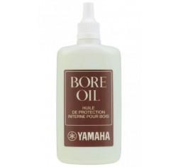 Bore Oil Madera