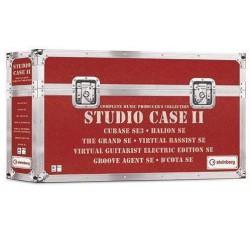 Studio Case II