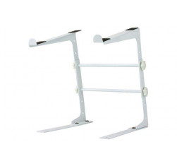 Laptop Stand LTD Blanco