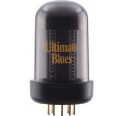 Ultimate Blues Tone Capsule BC TC-UB