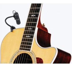 d:vote Core 4099 Guitar
