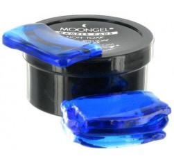 Moongel Azul