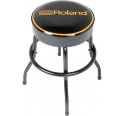 Taburete de Bar Roland RBS-30