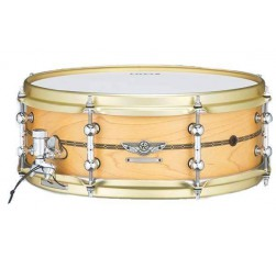 TLM145S-OMP Star Reserved Solid Maple