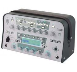 Profiling Amp Head WH + Remote Control