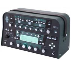 Profiling Amp PowerHead BK