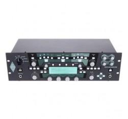 Profiling Amp PowerRack