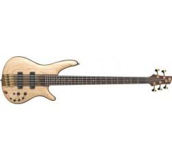 SR1305-NTF Premium 5 cuerdas