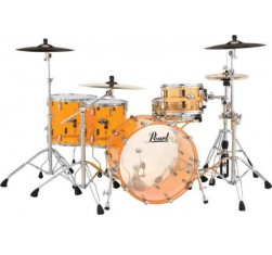 "Crystal Beat Rock 22"" CRB524FP-C732..."