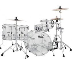 "Crystal Beat Rock 22"" CRB524FP-C730..."