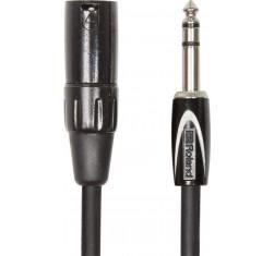 RCC-3-TRXM Serie Black 1m