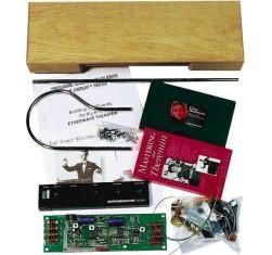 Theremin Etherwave Kit