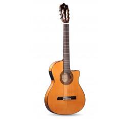 3 F CT E1 Flamenco
