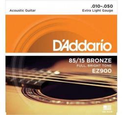 Juego EZ900 EZ Great American Bronze...