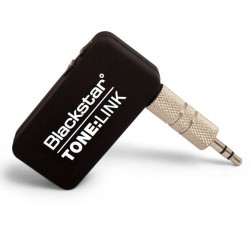 Tone : Link Bluetooth